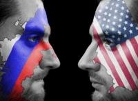Жила Россия тяжело и трудно